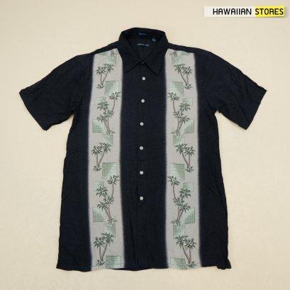 เสื้อฮาวาย - 04765