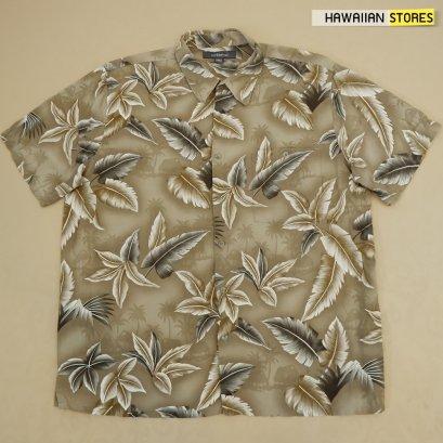 เสื้อฮาวาย - 04875