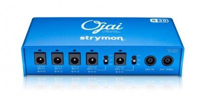 Strymon Ojai R30 Expansion Kit