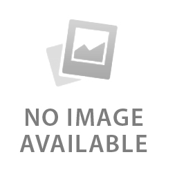 YOCO Metal tassel trim chiffon dress - black 6003596