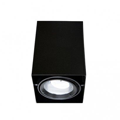 NUVO BOX 1