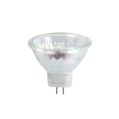 HALOGEN MR11 20W