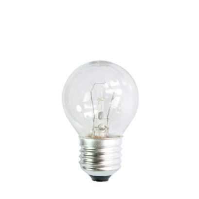 BALL LAMP E27
