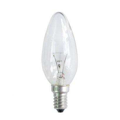 CANDLE LAMP E14