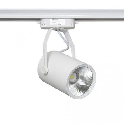 LED Tracklight 12W