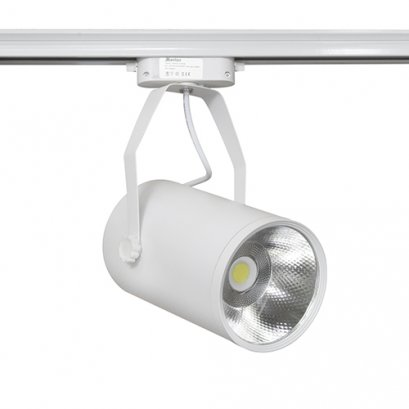 LED Tracklight 18W