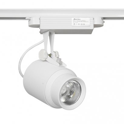 LED Tracklight 30W