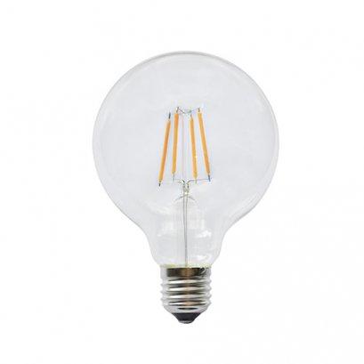 LED EDISON G95