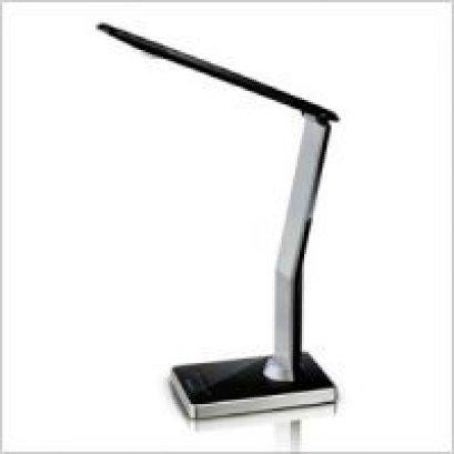 Philips Eye Care LED 5W Desk Lamp