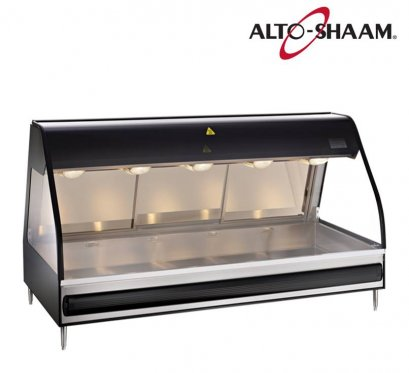 ALTO-SHAAM ED2-72
