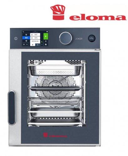 ELOMA JOKER ST 6-11