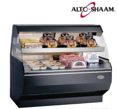 Alto-Shaam ED2SYS-48/2S