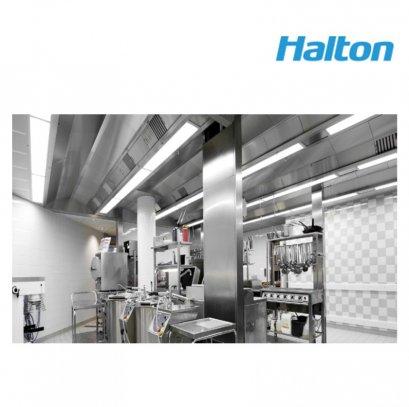 HALTON  KCJ-UV