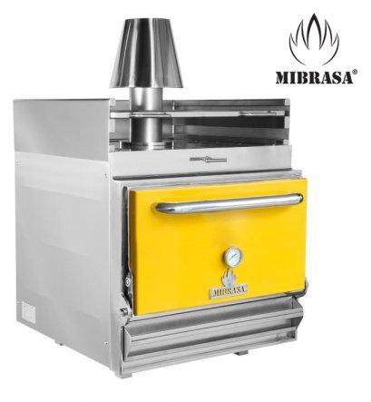 MIBRASA HMB SB 75