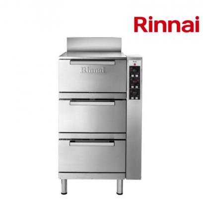 RINNAI RRA-156