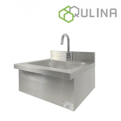 Qulina Hand Wash Sink W-0500