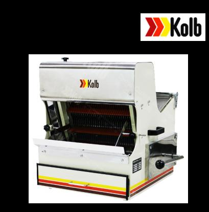 KOLB K45-0121AS4