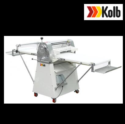 KOLB K43-5201AF8