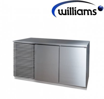 WILLIAMS  FOH-2U-XDD