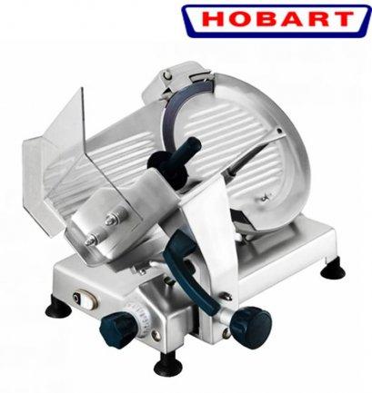 HOBART  SL 300-10