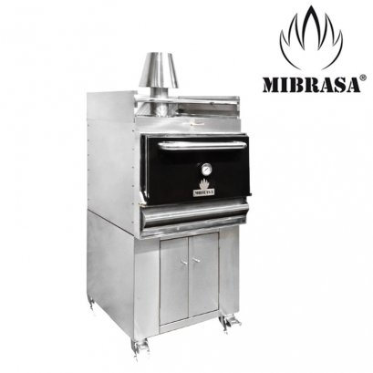 MIBRASA  HMB AB-SB 75
