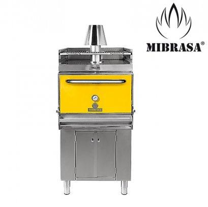 MIBRASA  HMB AB-SB 160
