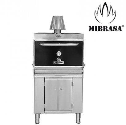 MIBRASA  HMB AB 75
