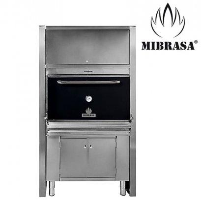 MIBRASA  HMB AC 75