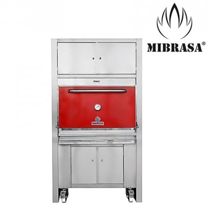 MIBRASA  HMB AC 110