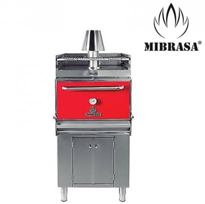 MIBRASA  HMB AB-SB 110