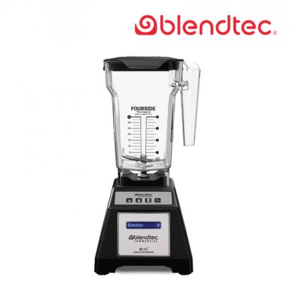 BLENDTEC EZ 600