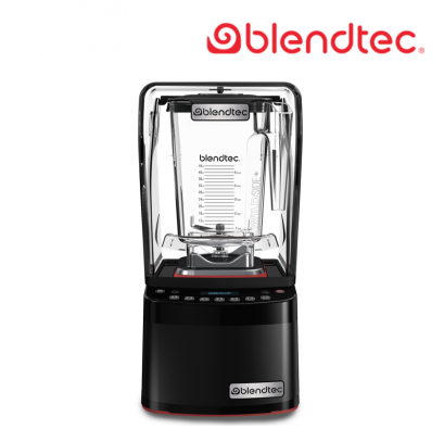 BLENDTEC Stealth 885