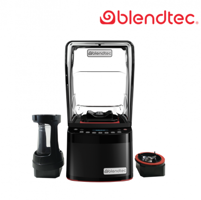 BLENDTEC Stealth 895 NBS