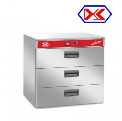 DSS  DS-CH-DW/3D