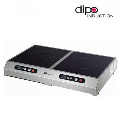 DIPO  CK235