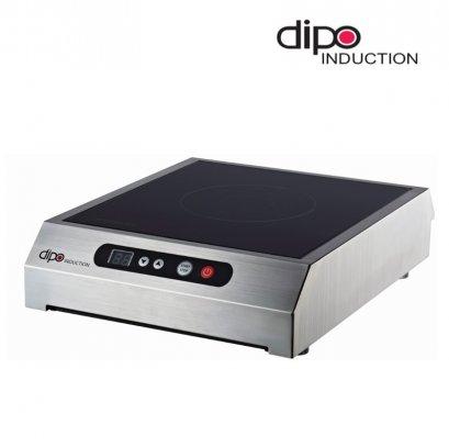 DIPO CK35