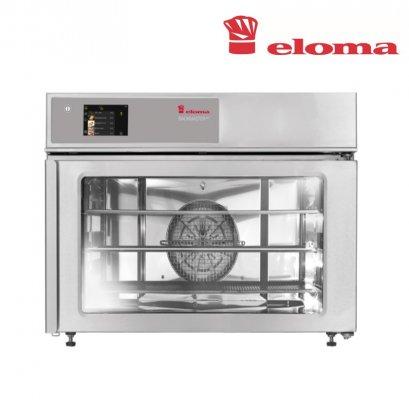 ELOMA  EB-30XL (EL3613001-2A)