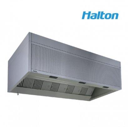 HALTON  KVF