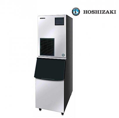 HOSHIZAKI  FM-300AKE-SB