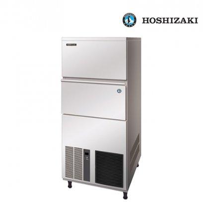 HOSHIZAKI  IM-240NE-21