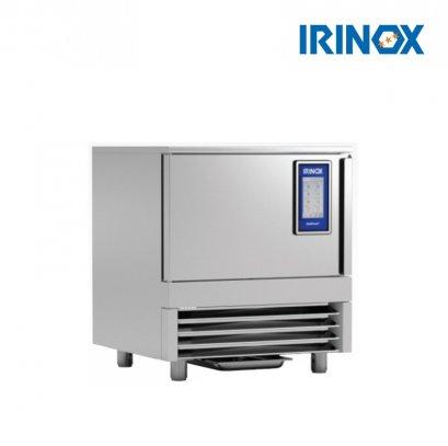 IRINOX  MF 25.1