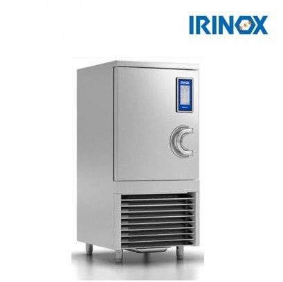 IRINOX  MF 45.1