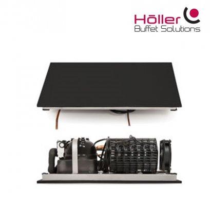 JOSEF HOLLER  CCP (Comfort Combi Plate)