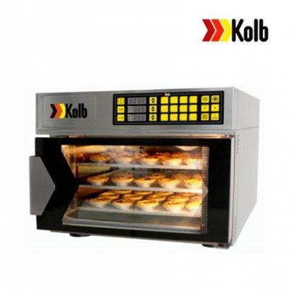 KOLB ATOLL 600