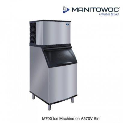 MANITOWOC  MD0700A+A570