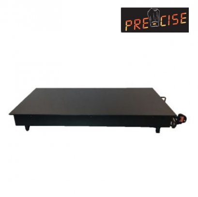 PRECISE  TMC-2-1700