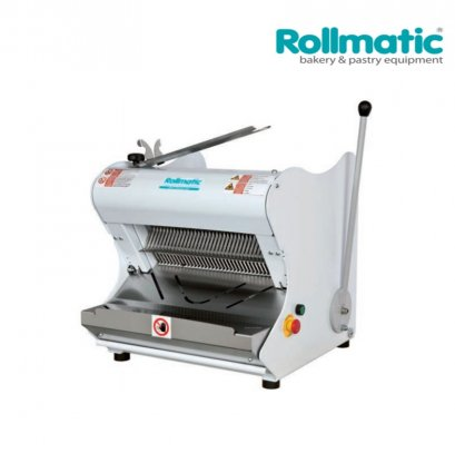ROLLMATIC  Bread Slicers G42