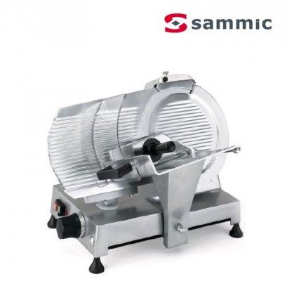 SAMMIC  GC-300