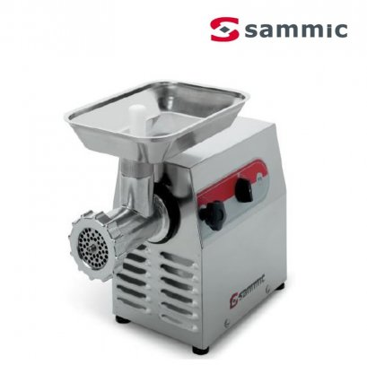 SAMMIC  PS-12