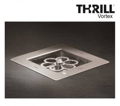 THRILL Vortex S.B.I.
